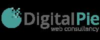 Digital Pie Logo